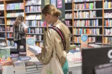 De overschatting van het nut van literatuur