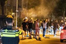 Maak Nederland niet intoleranter of toleranter dan het is