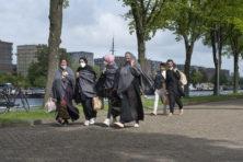 Als het om asiel gaat, lijdt Nederland aan morele overstretch