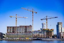Grote steden willen af van beleggers op de huizenmarkt