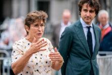 Waarom een fusie tussen PvdA en GroenLinks is gedoemd te mislukken