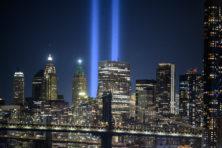 Het verhaal van het enige Nederlandse slachtoffer van 9/11