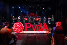 De intellectuele teloorgang van de PvdA
