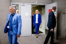 D66: stop met de morele schijnheiligheid, superioriteit!