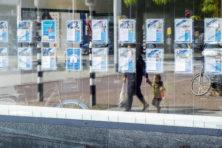 Huizenmarkt is oververhit, en dan sloven verkopers zich nog uit