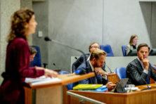 Waarom zetten 149 Kamerleden vestigingsklimaat bij grofvuil?