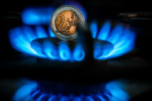 Gascrisis maakt duidelijk dat energie halszaak is: leveringszekerheid staat weer op agenda