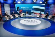 Duitse verkiezingen: roep om steviger buitenlandbeleid is een kans voor Nederland