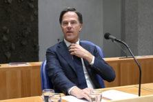 Nee Mark Rutte, Groen Rechts is echt iets anders