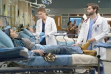 De blijvende populariteit van ziekenhuisseries