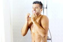 Heeft koud douchen echt gezondheidsvoordelen?