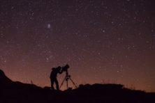 Religie en sterrenkunde, kan dat samen samen?