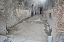 Hoe zag het wc-bezoek eruit in het Romeinse Rijk?