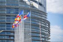 Europees Parlement: reglement gaat voor het klimaat