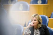 Ethische Haagse kloof obstakel in kabinetsformatie