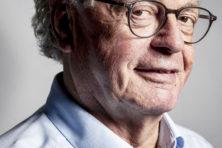 Peter van Koppen over Villamoord: 'Hoge Raad kan niet om novum heen'