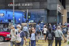 De Communistische Partij is een donderwolk voor beleggers in China