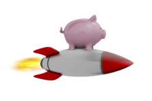 Spaarder kan spaargeld steeds moeilijker kwijt