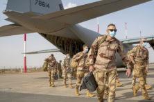 Vrees voor Afghanistan-scenario in Mali