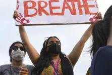 Een stille epidemie: seksueel geweld tegen vrouwen