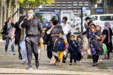 Hoe doet de Afghaanse gemeenschap het in Nederland?