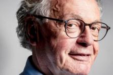 Peter van Koppen: 'Ik ben geen actiegroep'