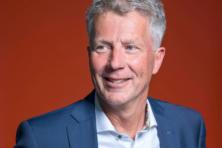 Roelof Meijer: 'Ik heb de mooiste baan van Nederland'