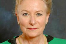 Marie-Louise Bemelmans-Videc (1947-2021): intelligente en zeer beschaafde 'eerste vrouw'