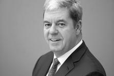 Mark Corbidge: 'We hebben een harde les geleerd'