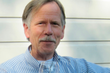 Bote Sietse Wilpstra (1946-2021): burgervader van weinig woorden