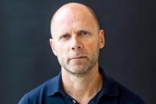Hans Faber: woordvoerder namens familie
