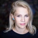 Veronika Munk