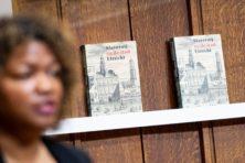 Utrecht gaat wijziging van 'koloniale naam' mogelijk vergoeden