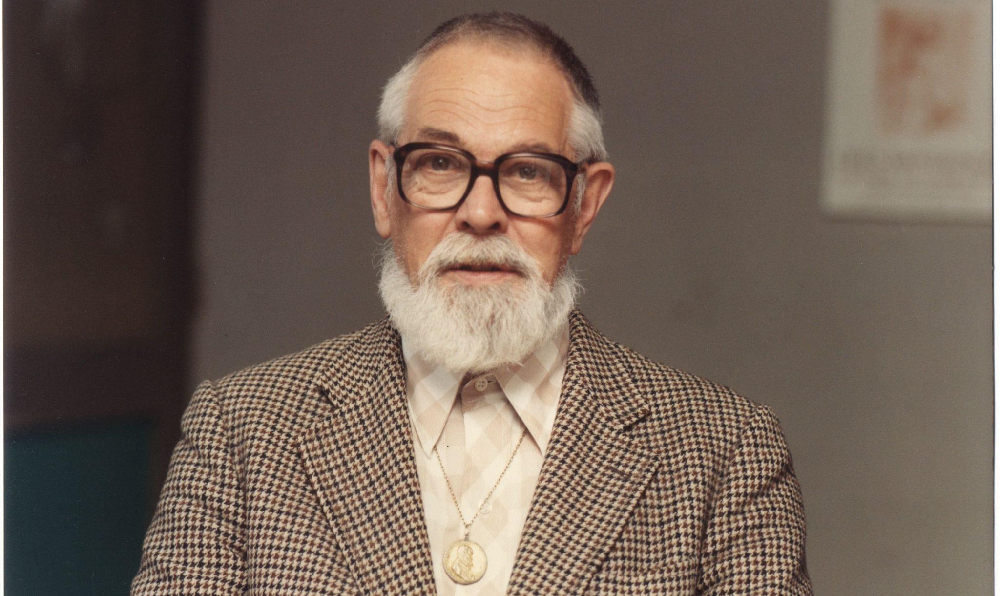 Expositie Elsevier-tekenaar Cees Bantzinger (1914-1985)