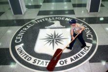 Onrust in de CIA: informanten sterven of lopen over