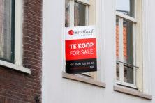 Waarom de terugkeer van expats cruciaal is voor Amsterdam
