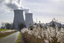 Met het atoom kan het wél: CO2 serieus omlaag