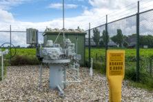 'Energie-armoede' en de ontelbare verjubelde aardgasmiljarden