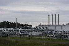 Blijft energie deze winter nog wel betaalbaar?