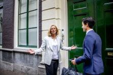 Nieuw leiderschap van Kaag is leeg en on-Nederlands