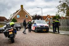 Wybren van Haga: maak werk van stadsmariniers en haal wijkagent terug