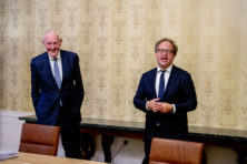 Wat heeft de burger aan dualisme dat in Den Haag wordt bejubeld?