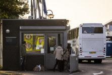 Overvolle azc Ter Apel is een voorbeeld van het verstopte asielsysteem