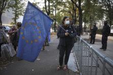 Polen daagt Europese rechtsorde uit. Hoe erg is dat?