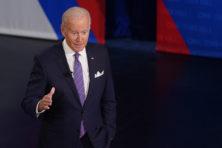 Biden benadrukt: Amerikanen verdedigen Taiwan bij Chinese aanval