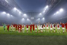 Ajax speelt alleen nog jubileumwedstrijden