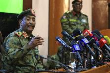 Waarom de militaire staatsgreep al decennia populair is in Afrika