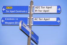 Gebrek aan Europese eendracht zegen voor illegale migratie