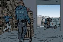 Hoe de FIOD illegale sigarettenhandel tegengaat