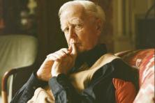 Postuum verschenen spionageroman toont meesterschap John le Carré (*****)